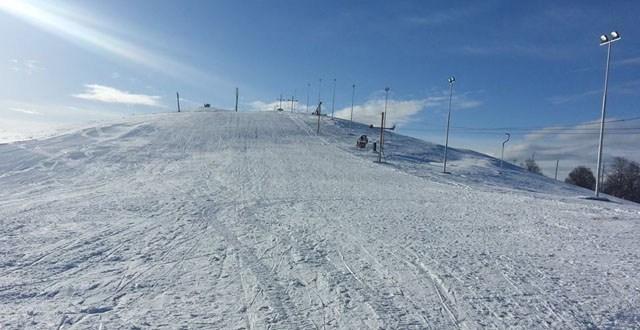 Ски Школа